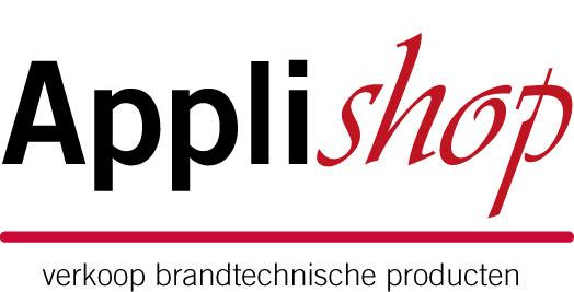 Applishop