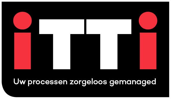 iT-Ti